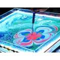 Малювання на воді