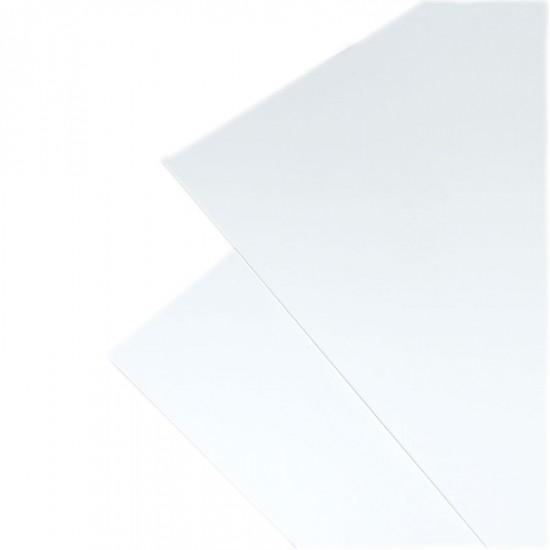 Yupo синтетичний папір YUPO-Blue 234g 300µ, 32x46см