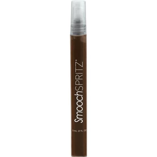 Спрей Smooch Spritz, Platinum