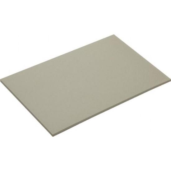 Лінолеум професійний для ліногравюри, А4 (30,5х20,3см), товщина 3,2 мм, 3.2/L4, ESSDEE