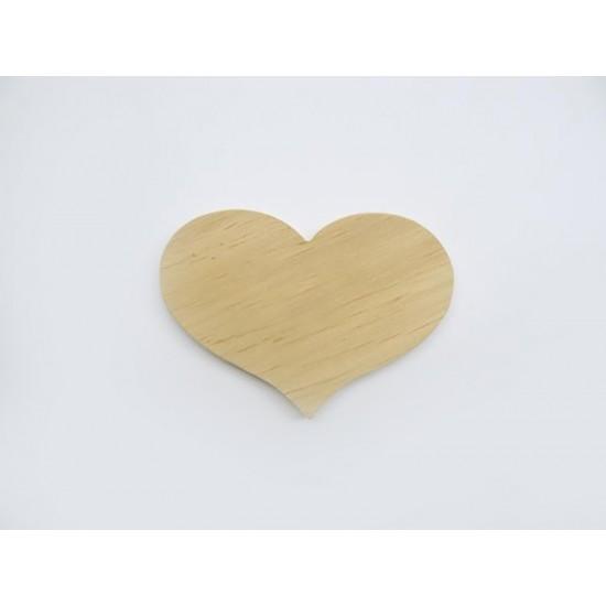 0059-Серце