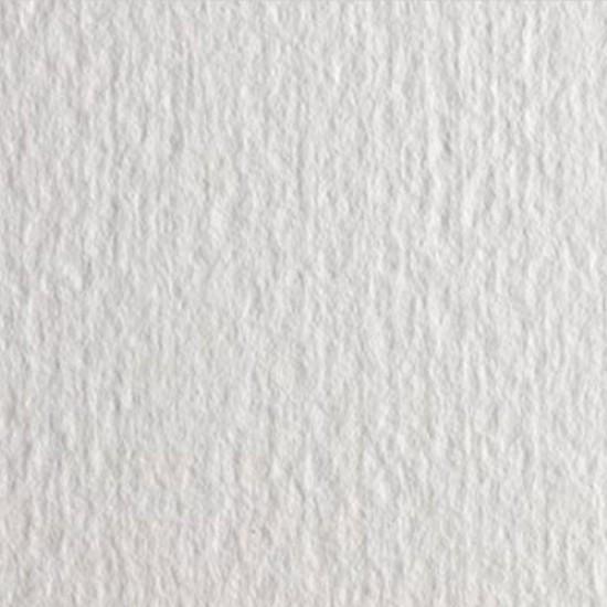 "Fabriano папір акварельний  Fabriano ""5"" B2 (50*70см), 300 г/м2, білий, крупне зерно"