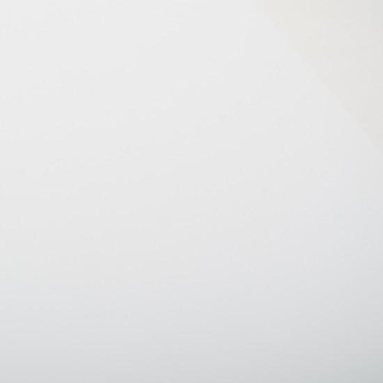 """Папір для рисунку """"Munken Polar"""", 42*60 см, 200 г./м.кв"""