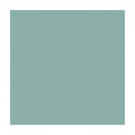 Контурний гель Хамелеон, Зелений, 20 мл, Таир