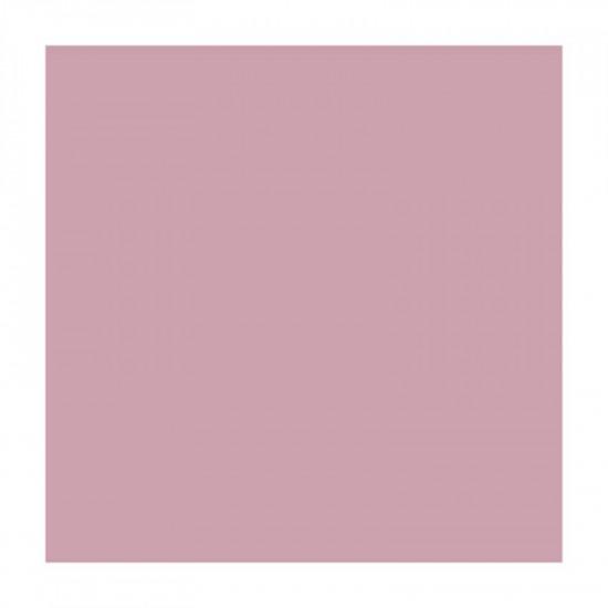Контурний гель Хамелеон, Рожевий, 20 мл, Таир