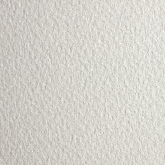 Fabriano Альбом для акварелі Watercolour 30х40 см 200 г/м.кв. 75 арк. 25% бавовни