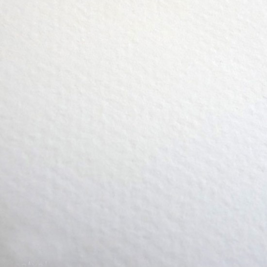 Canson папір акварельний  Aquarelle Montval 300g, 75 x 110