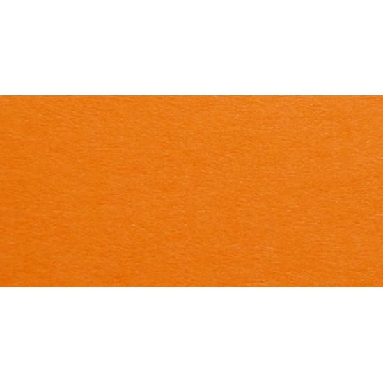 Папір для дизайну Tintedpaper А4 (21*29,7см), №17 охра, 130г/м, без текстури, Folia