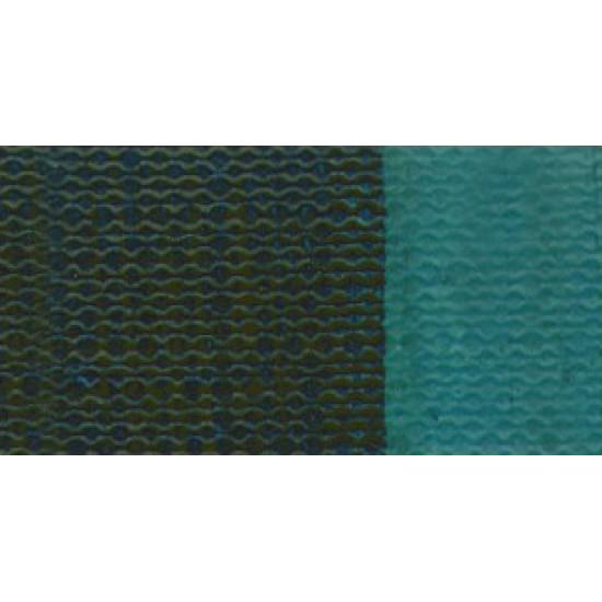 068 синє-зелена  Van Pure oil 60мл