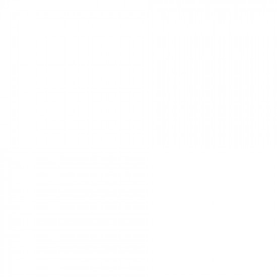 Основа-часы (ДВП)Силуэт
