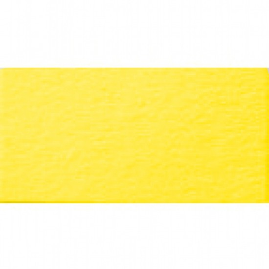 Папір для дизайну Tintedpaper №14 жовтий, А4 (21*29,7см), 130г/м, без текстури, Folia