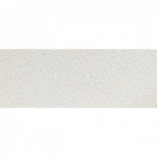 Fabriano папір акварельний Rusticus A3 (29,7*42см) Sabbia (коричневий) 200г/м2, середнє зерно