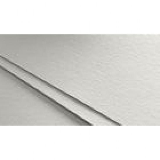 Папір офортний для друку Unica 26 crema 50х70 см 250 г/м.кв. Fabriano Італія