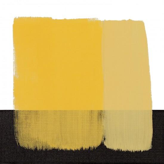 082  кадмій жовтий лимонний Classico 20 мл олiйна фарба