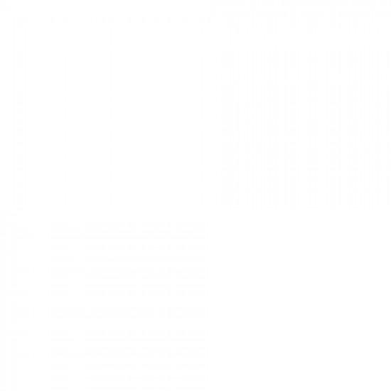 Контур, Фіолетовий, 18мл, для тканин, Decola