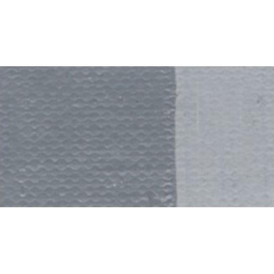 055 сіра  Van Pure oil 60мл