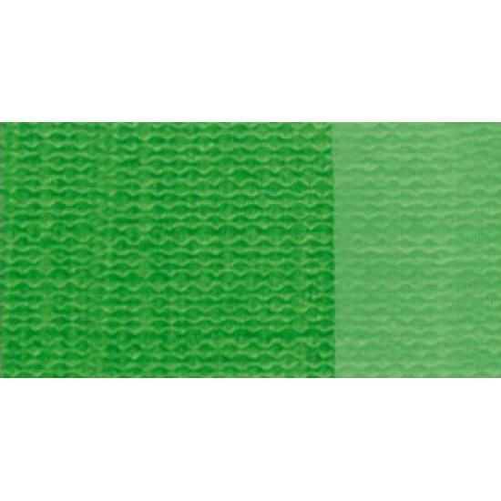 063 зелена середня  Van Pure oil 60мл