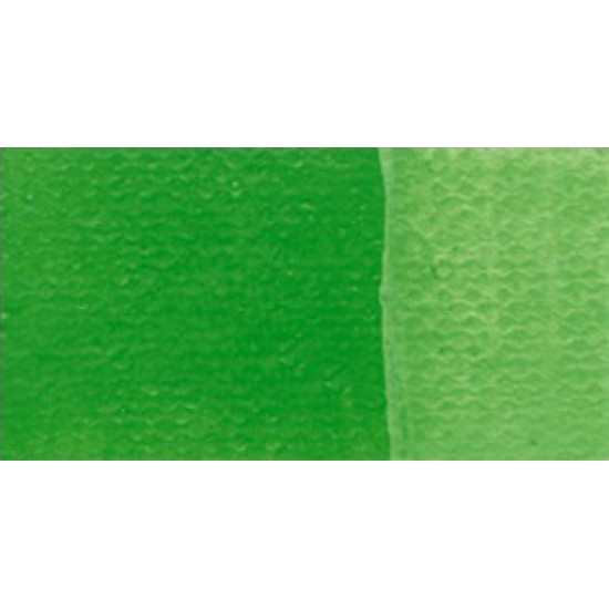 071 зелена світла  Van Pure oil 60мл