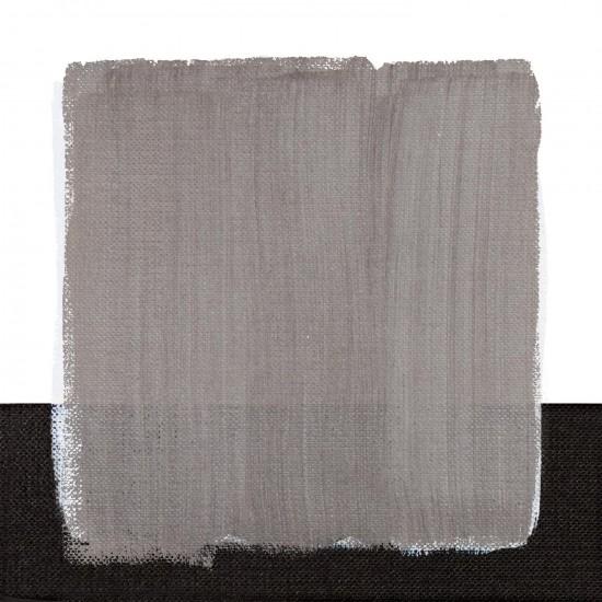 003  срібло Classico 60 мл олiйна фарба