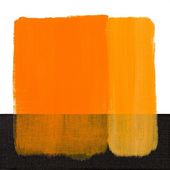080  кадмій помаранчовий Classico 20 мл олiйна фарба