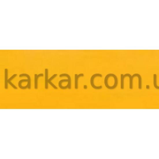 259 Фарба акварельна рідка Ecoline, Пісочно-жовта, 30 мл, Royal Talens