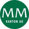 "MAYR-MELNHOF KARTON"" (Словения)"