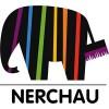 NERCHAU, Германия