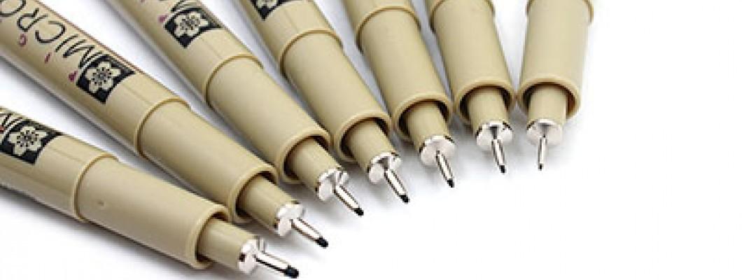 Линер – характеристики, свойства и как выбирать.