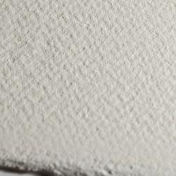CA папір Heritage, 300 g, 56 x 76 cm, середнє зерно
