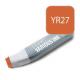Various Ink Typ YR - 27  (00215)  20076366